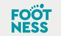 footness logo